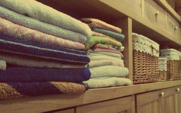 Jaką szafę wybrać