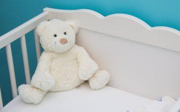 Materac dla dziecka – jaki wybrać?
