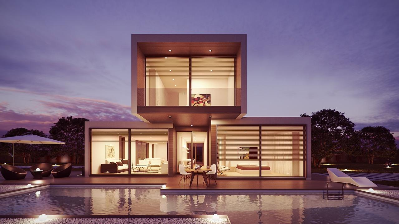 Twój dom też może być Smart!