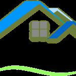 Kredyt na zakup domu