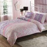 Wyposażenie i dodatki, które sprawdzą się w Twojej sypialni- sklep z pościelą