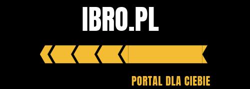 ibro.pl