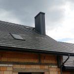 Okna dachowe Białystok